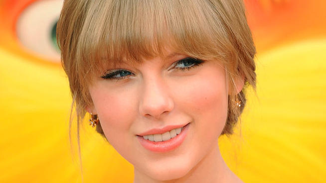 Taylor Swift Videos Yahoo Music