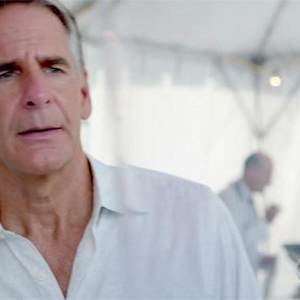 NCIS: New Orleans - Carrier (Preview)