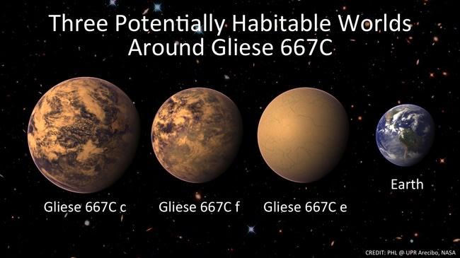 gliese667c_habitable.jpg