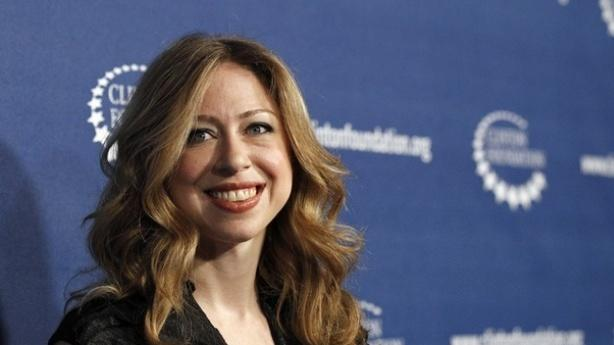 Chelsea Clinton Is Likely to Stay On at NBC News