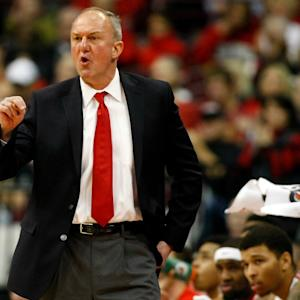 Bright Future For Buckeyes Basketballers
