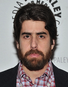 Adam Goldberg Joins ABC's 'Divorce', Diego Klattenhoff In 'Blacklist', 'Lucky 7′ Adds One