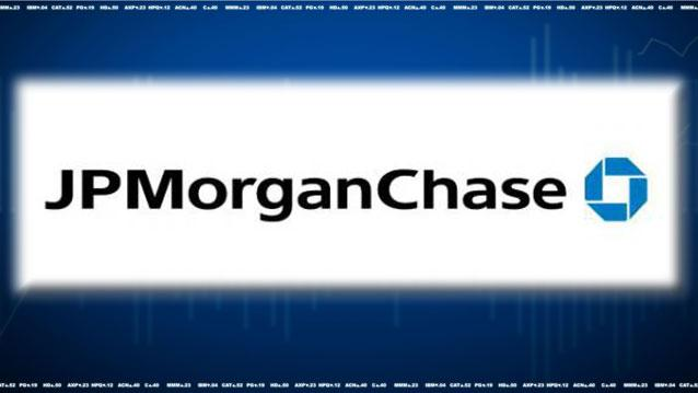 JPMorgan Earnings and Conference Call: Everything You Need to Know!