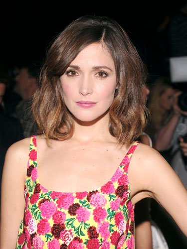 Rose Byrne
