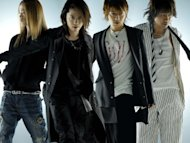 31 May was L'Arc~en~Ciel Day