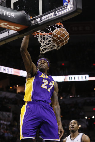 Jordan Hill got paaaaaaaid. (Soobum Im-USA TODAY Sports)
