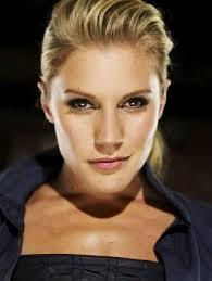 Toronto: Katee Sackhoff To Star In 'Somnia'