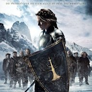 Une suite à Snow White and the Huntsman