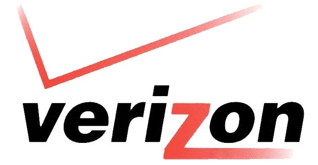 "Verizon fumbles on ""kill unlimited data plans"" damage control"