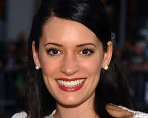 ABC Pilot News: Paget Brewster Is Spy's Crazy Ex
