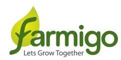 The Farmer's Market Goes Online: Farmigo Launches in NY and SF