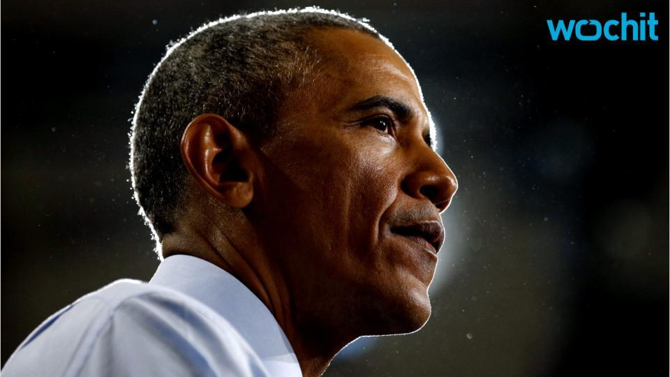 APNewsBreak: Obama ties foreign profits tax to public works