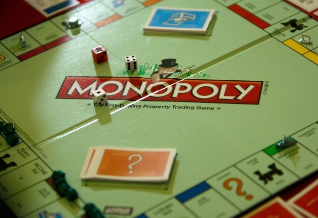 The one Monopoly rule you shouldn't ignore