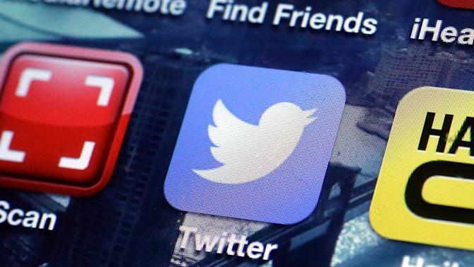 NYSE holds 'successful' dry run for Twitter IPO