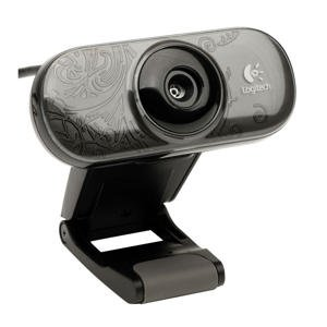 web camera webcam spy hack hijack