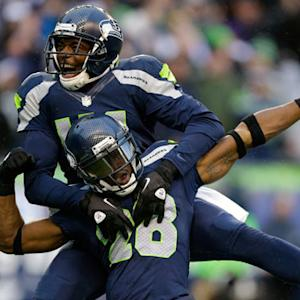 Who can stop the Seattle Seahawks?
