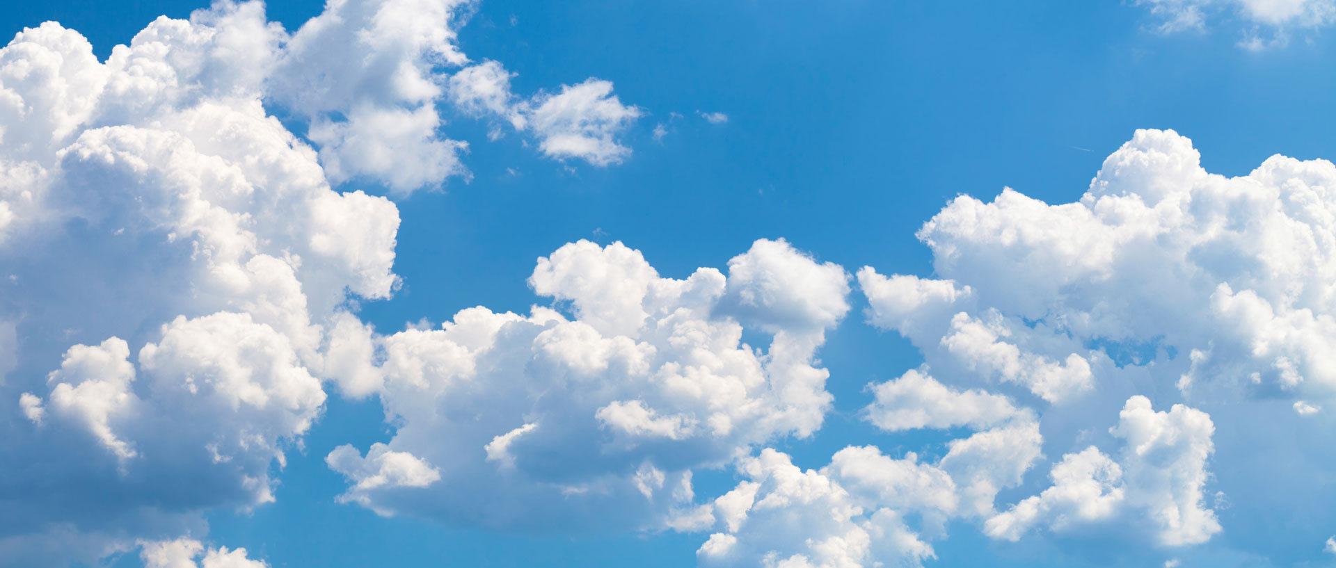 The Best Cloud Storage Services Yahoo Finance