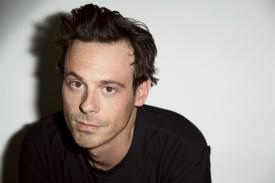 WME Signs 'Argo's Scoot McNairy