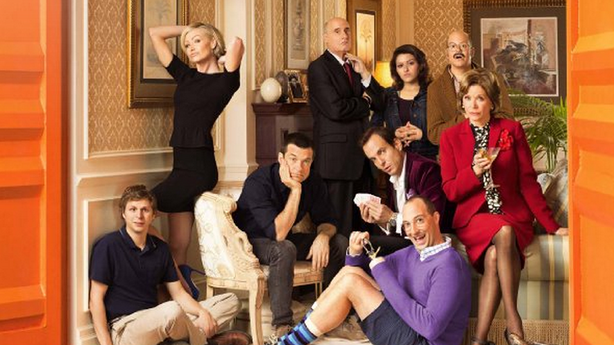 The New 'Arrested Development' Episodes WIll Not Alter the Joke-Time Continuum