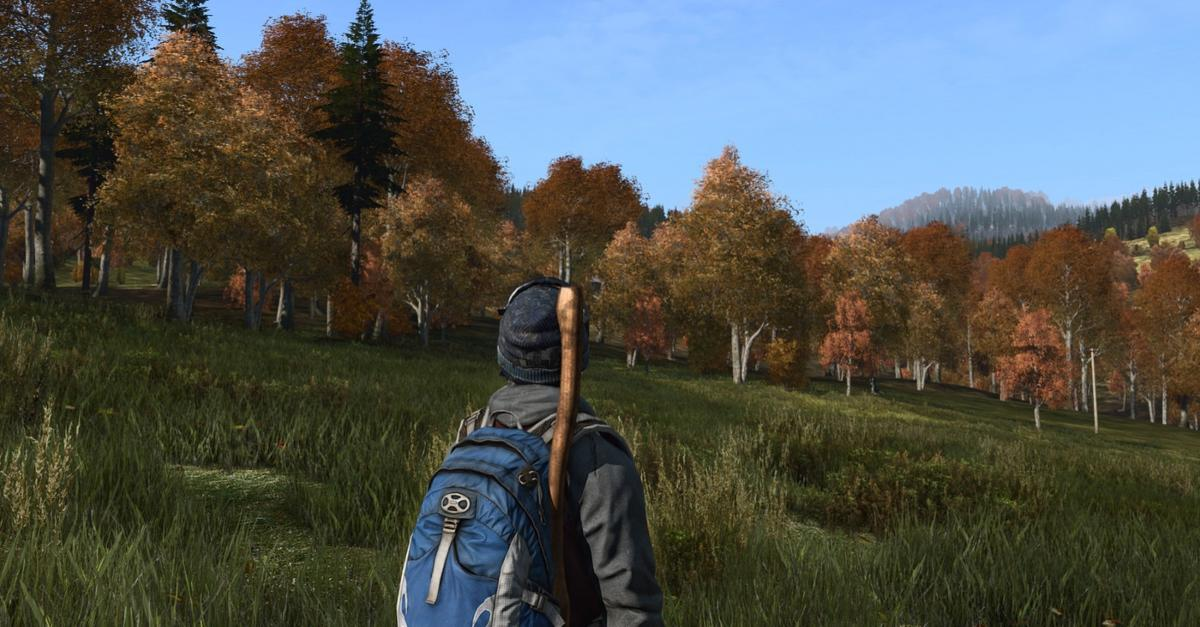 7 Steam Early Access Games You Should Purchase
