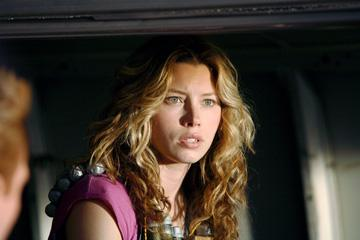Jessica Biel in Paramount Pictures' Next
