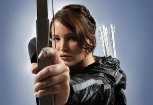The Hunger Games: Catching Fire | Photo Credits: Lionsgate