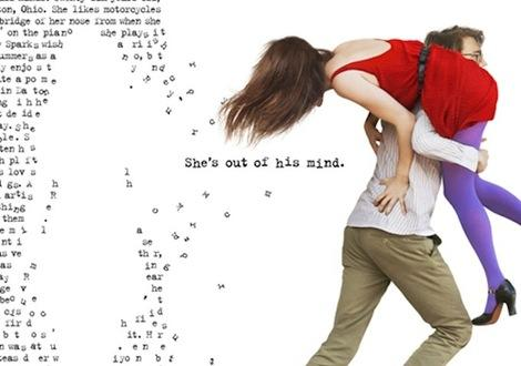Blu-ray Review: 'Ruby Sparks'