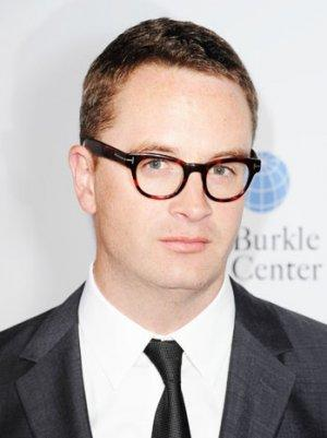 Nicolas Winding Refn to Direct 'The Equalizer' Starring Denzel Washington