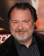 Kevin Dunn Joins HBO Series …