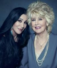 Cher Lifetime Doc Sets Mother's Day Debut