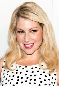 Ari Graynor  | Photo Credits: Gilbert Carrasquillo/FilmMagic