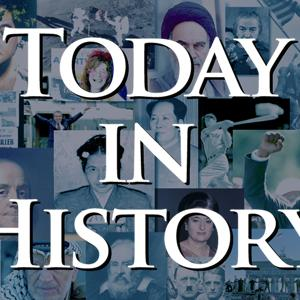Today in History September 20