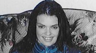 Jill Stuchenko's body was found in 2009 in a gravel pit on the outskirts of Prince George.