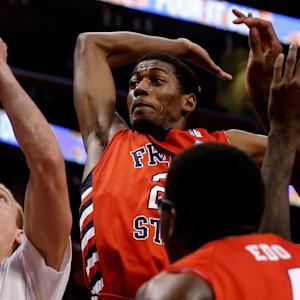 Mountain West Hoops Preview: One-On-One With Fresno State's Paul Watson