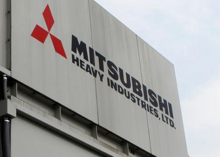 Three Japan conglomerates aim to merge nuclear fuel operations - source