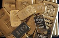 Saudi Arabia: Troubling Indications for Gold Traders in 2013