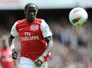 Bacary Sagna says infighting amongst the France squad was 'avoidable'