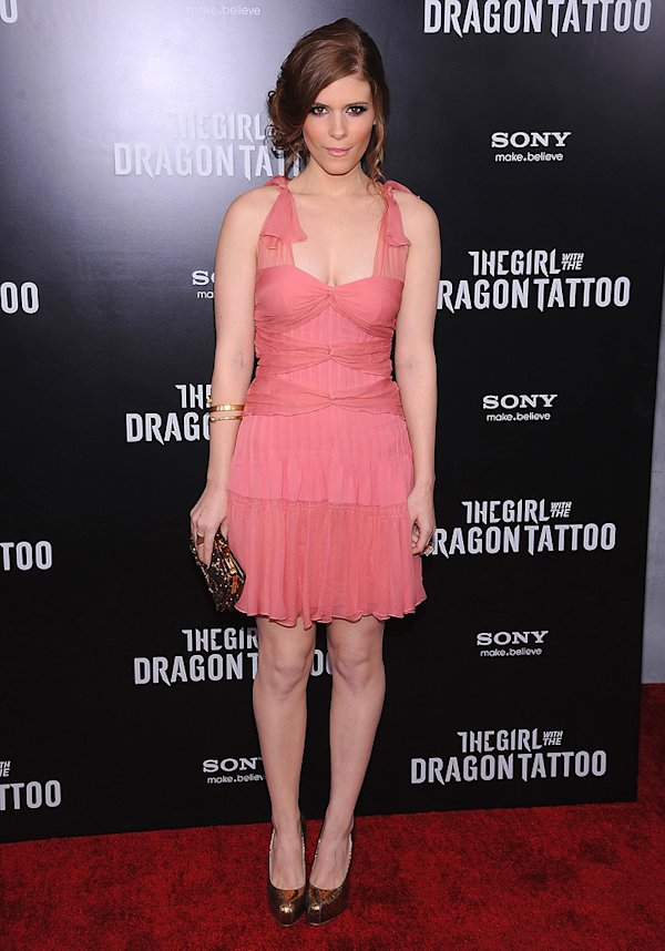Girl Dragon Tattoo Ny Premiere Kate Mara 66195 besides 292801 further Guy Ritchies King Arthur Bumped To 2017 Sony Sets 2018 Release Date For Animated 3d Spider Man Movie 95848 also What Happens In Vegas in addition Amanda Seyfried. on oscar predictions ew