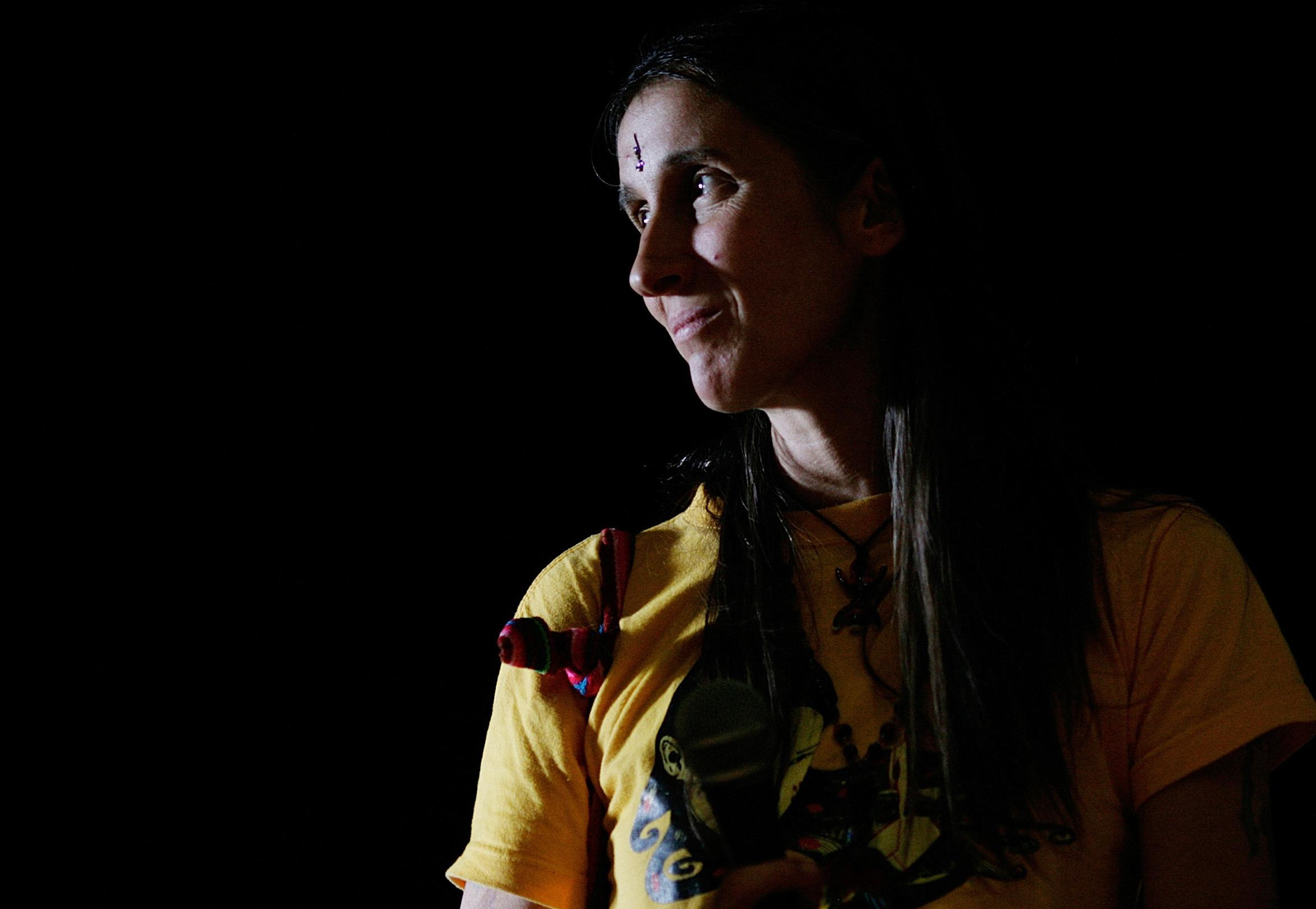 Colombia's Aterciopelados reunites for tour, new recording
