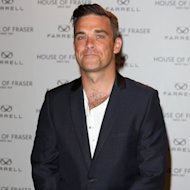 Robbie Williams Berencana Kuasai Dunia