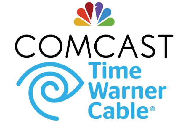 Critics of Comcast-Time Warner Cable Deal Step Up Attacks