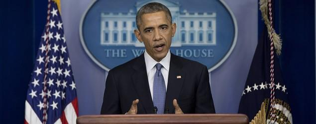 Obama: Sony made 'mistake' canceling 'Interview'