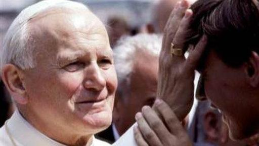 John Paul II Sainthood: Welcome News for Catholics