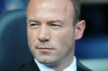 Shearer: Arsenal seems to be on a continual slide