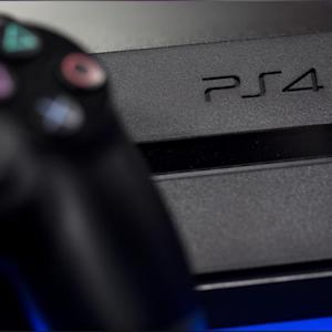 Facebook Hooks Up With PlayStation 4 To Link Identity To Gaming