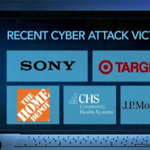 Did Sony Leave Out a Welcome Mat for Hackers?