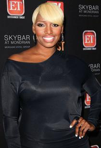Nene Leakes | Photo Credits: Paul Archuleta/FilmMagic.com