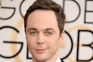Jim Parsons to Host First Post-Seth Meyers 'SNL'