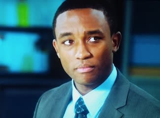 Rizzoli & Isles Dedicates Episode to Cast Member Lee Thompson Young