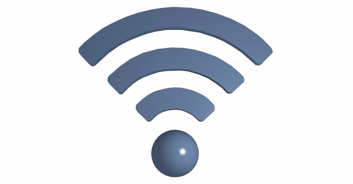 Top 3 Wireless Internet Offers